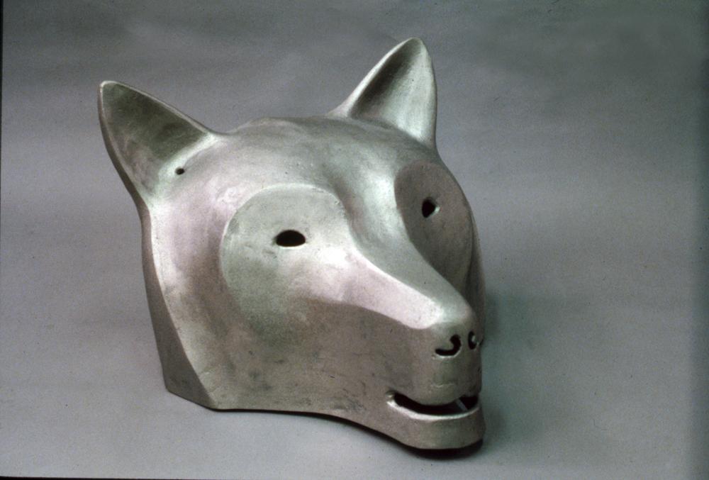 Wolf, 1988
