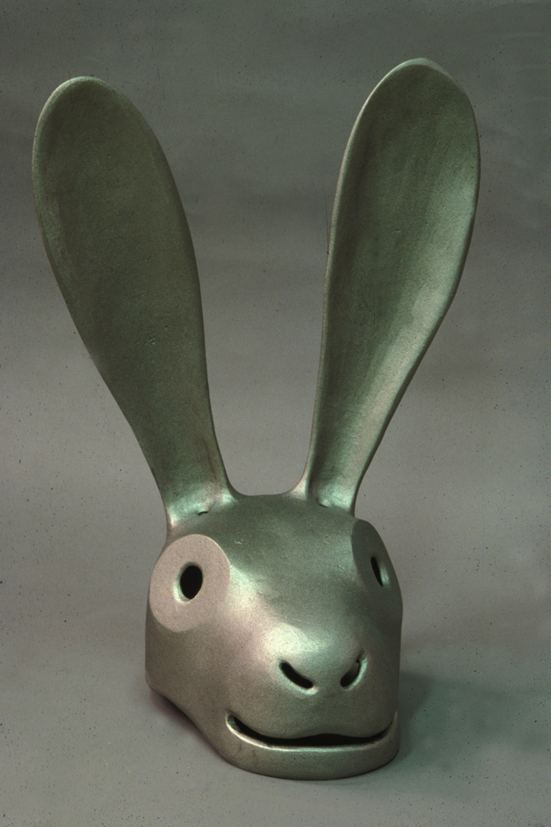Hare, 1988