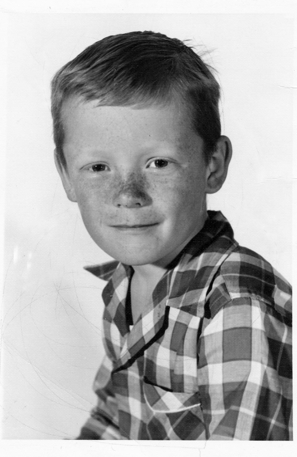 1957_Ken