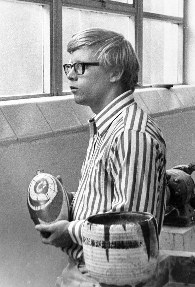 Ken 1969
