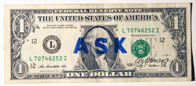 2012_Ask$1.12