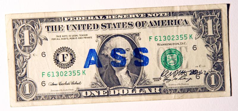 2012_Ass$1.12