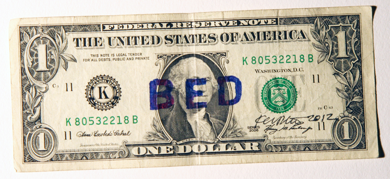 2012_Bed$1.12