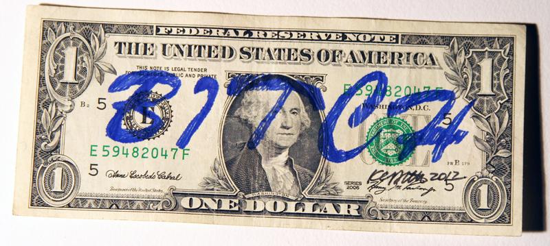 2012_Bitch$1.12