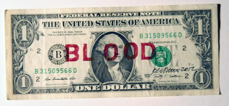 2012_Blood$1.12