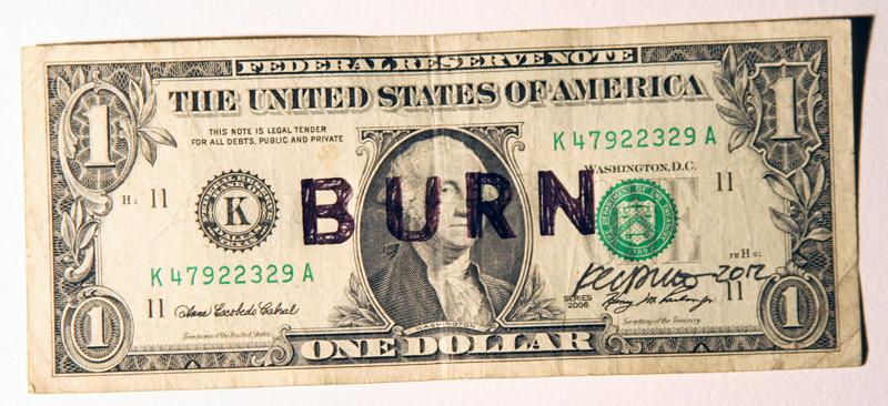 2012_Burn$1.12