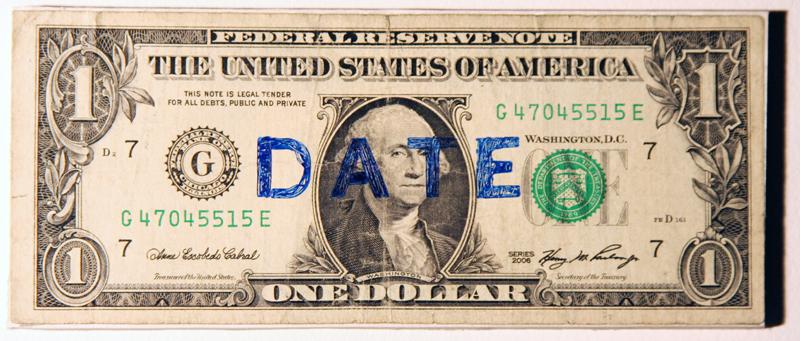 2012_Date$1.12
