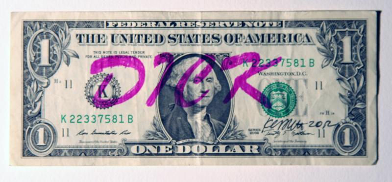2012_Dick$1.12
