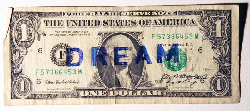 2012_Dream$1.12