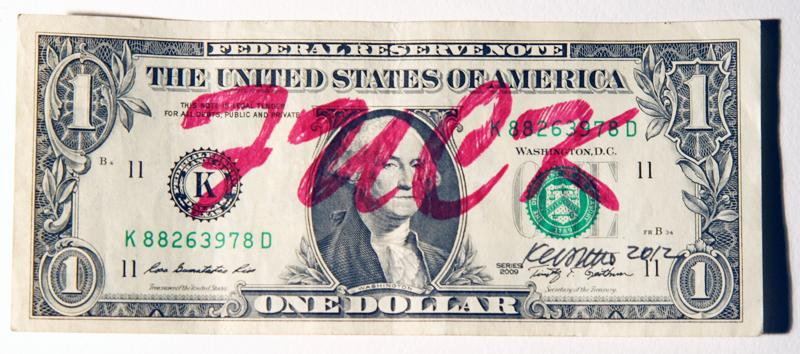2012_FUCK$1w