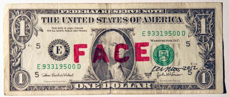 2012_Face$1.12