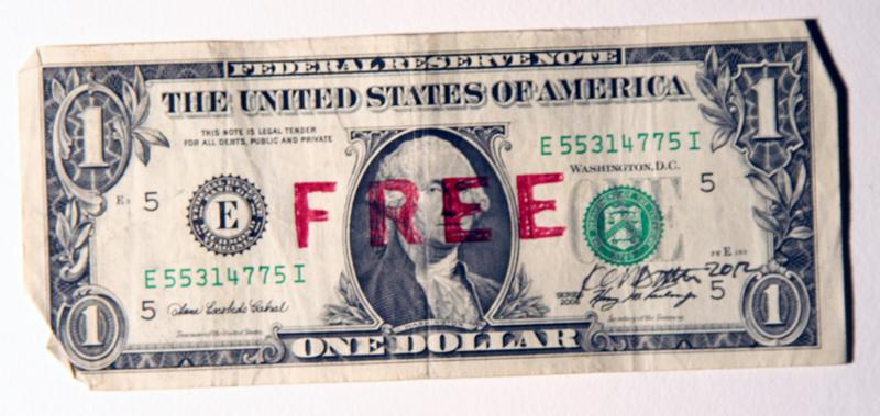 2012_Free$1.12