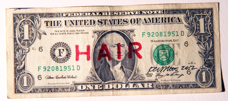 2012_Hair$1.12