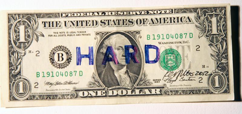 2012_Hard$1.12