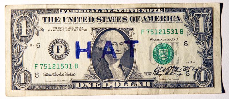 2012_Hat$1.12