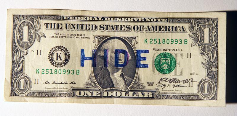 2012_Hide$1.12