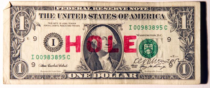 2012_Hole$1.12