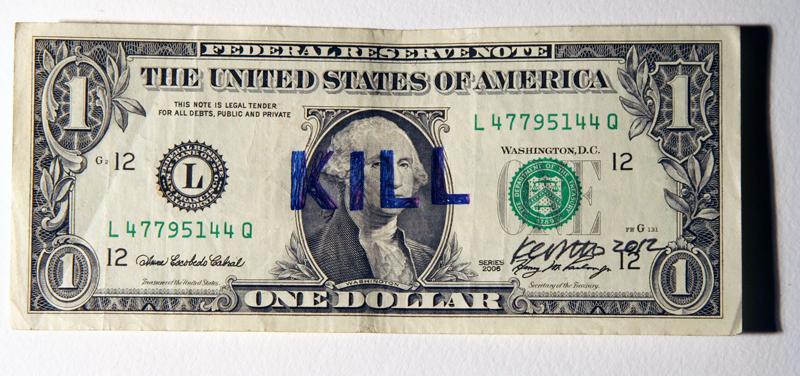 2012_Kill$1.12