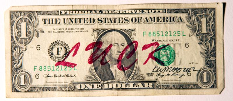 2012_Luck$1.12