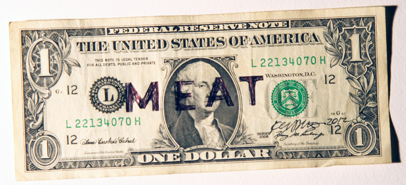 2012_Meat$1.12