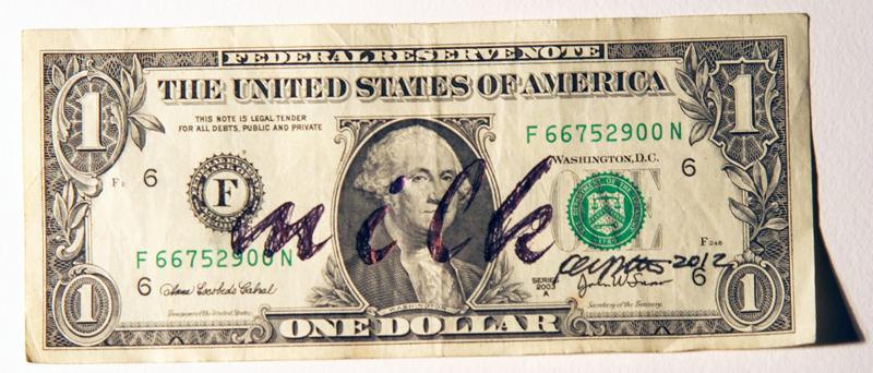 2012_Milk2$1.12