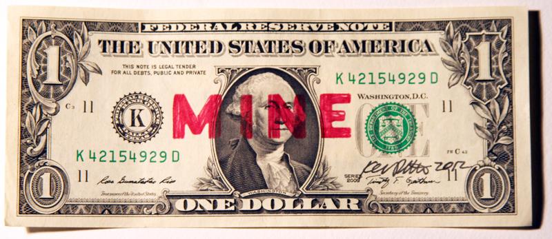 2012_Mine$1.12