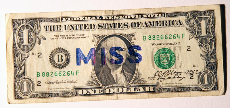 2012_Miss$1.12