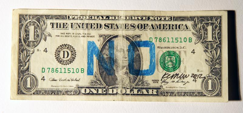 2012_No$1.12