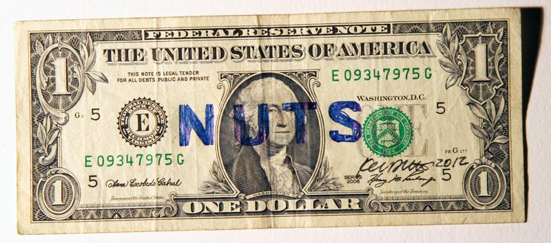 2012_Nuts$1.12