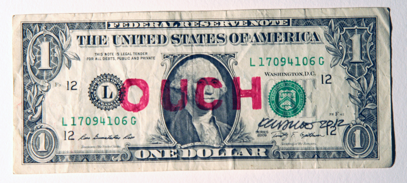 2012_Ouch$1.12