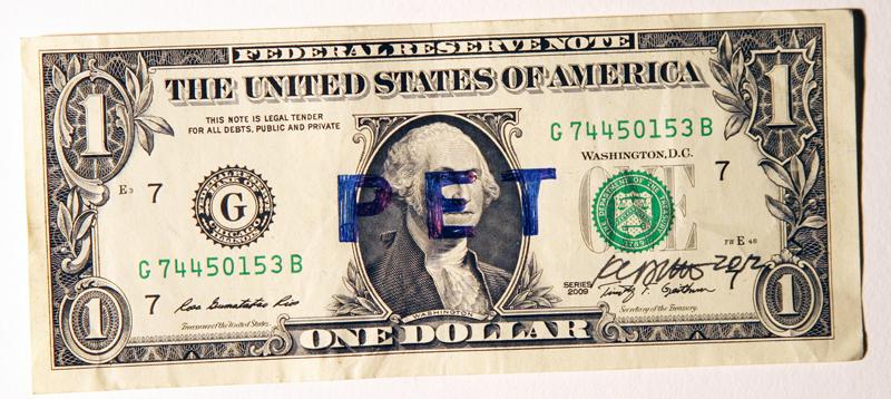 2012_Pet$1.12