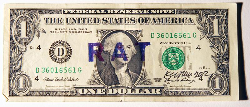 2012_Rat$1.12