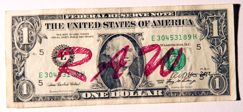 2012_Raw$1.12