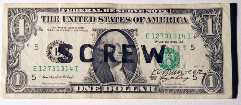 2012_SCREW$1w