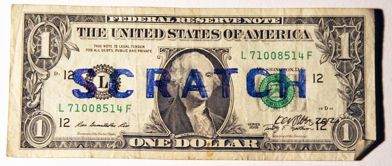 2012_Scratch$1.12