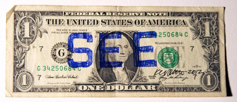 2012_See$1.12