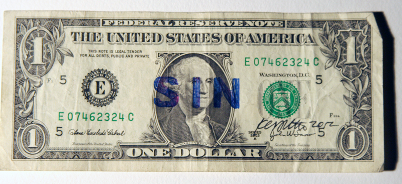 2012_Sin$1.12