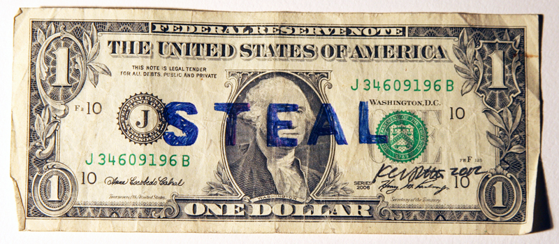 2012_Steal$1.12