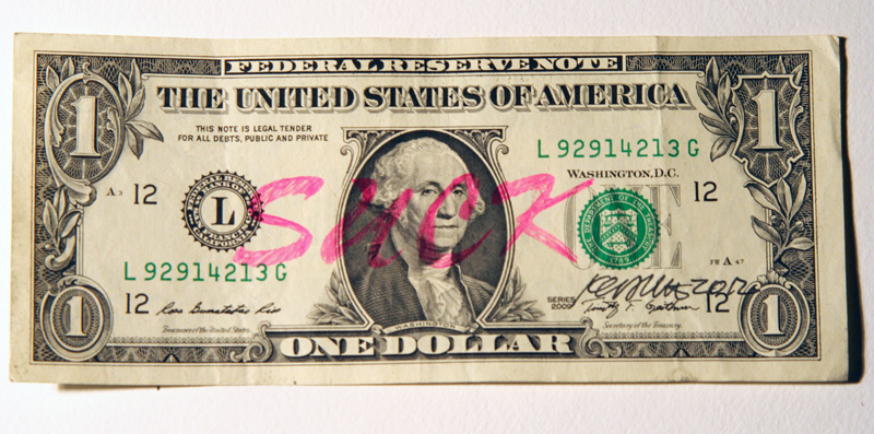 2012_Suck$1.12