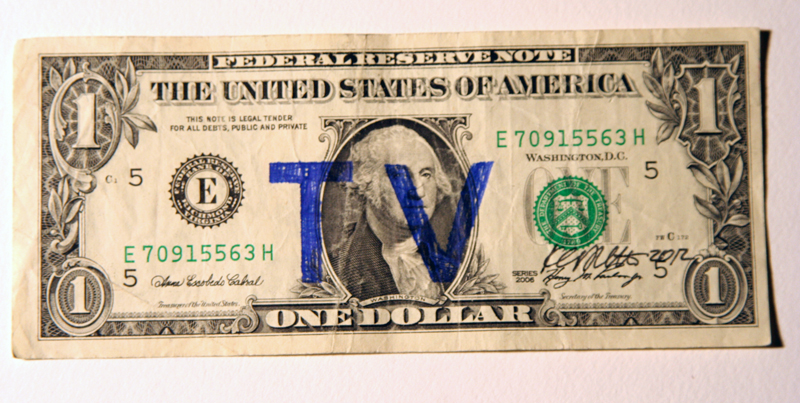 2012_TV$1.12