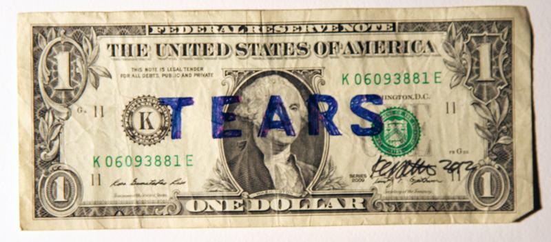 2012_Tears$1.12