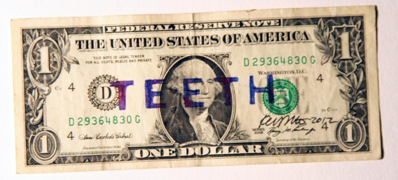 2012_Teeth$1.12