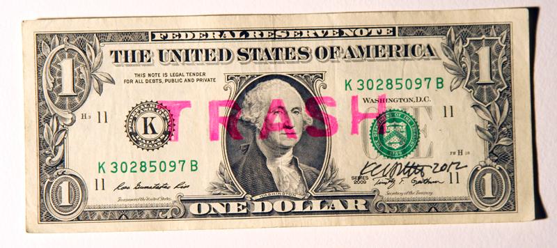 2012_Trash$1.12